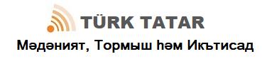 TurkTatar.com – Мәдәният, Тормыш һәм Икътисад