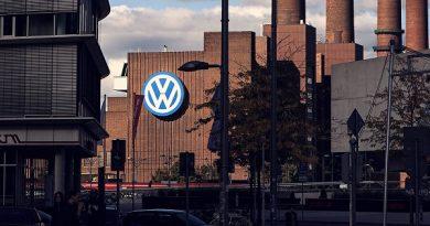 Volkswagen Төркиядә завод корачак